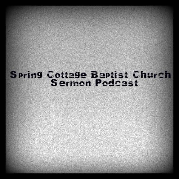 Spring Cottage Baptist Church