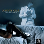 Johnny Gill - Behind Closed Doors