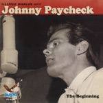 Johnny Paycheck - High Heels and No Soul