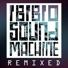 Let's Dance (Faze Action Remix)