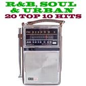 King Curtis - Soul Twist