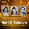 Rare Unheard Sabri Brothers Aziz Mian