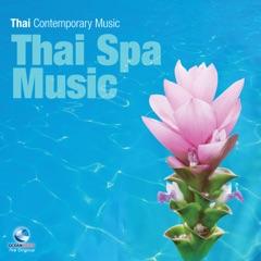 Thai Spa Music