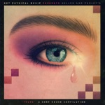 Frankie Knuckles - Tears (Classic Vocal) [Satoshi Tomiie Presents Frankie Knuckles]