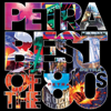 Best of the 80'S - Petra