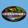 Survivor, Season 21: Nicaragua wiki, synopsis