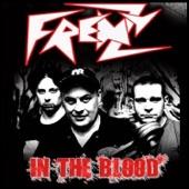 Frenzy - Hero