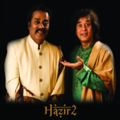 Hazir - 2