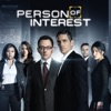 Person of Interest, Season 3 - Synopsis and Reviews