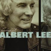 Albert Lee - If I Needed You