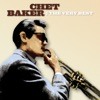 Chet Baker: The Very Best, Chet Baker