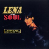 Lena Horne - What The World Needs Now Is Love