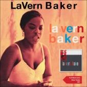 LaVern Baker - Tweedlee Dee