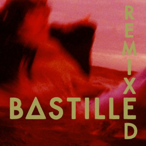 Remixed Mp3 Download