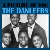 The Danleers - Wheelin' and A-Dealin'