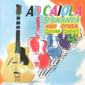 Al Caiola - Vaya Con Dios (May God Be with You)