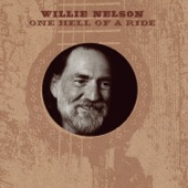 Willie Nelson - Funny How Time Slips Away (1962 Version)