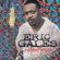 On the Wings of Rock and Roll - Eric Gales