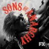 Sons of Anarchy, Season 3 wiki, synopsis