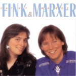 Cathy Fink & Marcy Marxer - I've Endured
