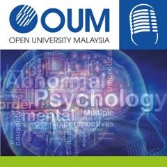 (Podcast) Abnormal Psychology