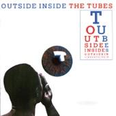 The Tubes - She's a Beauty
