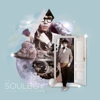 The Soulboy Collection - Khalil Fong
