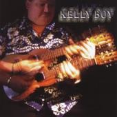 Kelly Boy De Lima - Aloha No Wau I Ko Maka