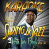 Karaoke - Swing & Jazz Hits for Boys, Vol. 26 - Ameritz - Karaoke