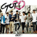 Forever Young - GOT7
