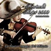Mariachi Mujer 2000 De Marisa Orduño - Déjame