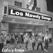 Los Nawdy Dawgs - El Tin Marin