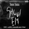 show-em-feat-webbie-wankaego-k-camp-single