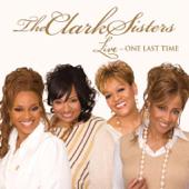 Live - One Last Time (Bonus Track Version)