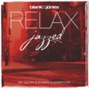 Relax - Jazzed (Gold Edition) ジャケット写真
