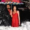 Breathing Under Water, Karsh Kale & Anoushka Shankar