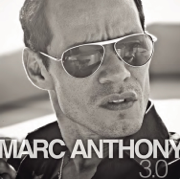 3.0 - Marc Anthony - Marc Anthony