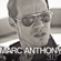Marc Anthony Vivir Mi Vida (Versión Pop) - Marc Anthony