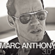 Marc Anthony Vivir Mi Vida - Marc Anthony