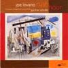 Prelude To A Kiss  - Joe Lovano