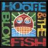 Hootie & the Blowfish, Hootie & The Blowfish