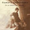 In a Classical Mood - Stamatis Spanoudakis