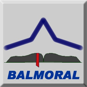 Balmoral Bible Chapel Sermons