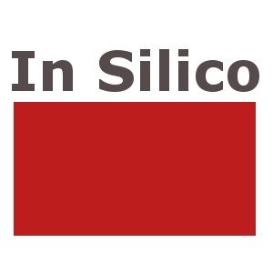 Ventanazul - In Silico