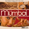 The World s Best Café Chill out Vol 6 Café Mumbai feat Sudha