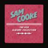 Sam Cooke - Swing Low, Sweet Chariot artwork