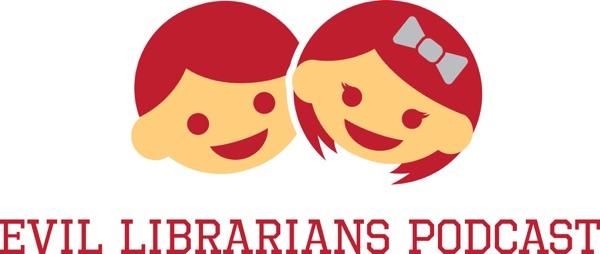 Creative Libraries Utah--Evil Librarians