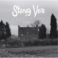 Stoney Vere - EP