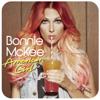 Bonnie McKee - American Girl artwork