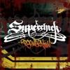 Superchick - Get Up  Heelside Mix